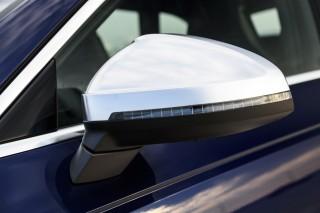 Audi S4 Avant_23