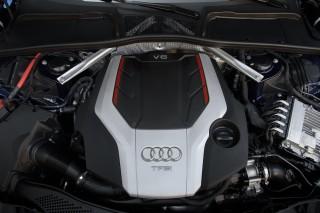 Audi S4 Avant_25
