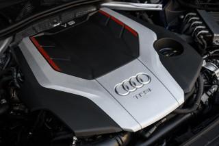 Audi S4 Avant_27