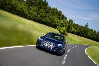 Audi S4 Avant_3