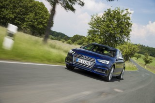 Audi S4 Avant_4
