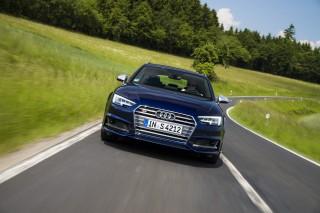 Audi S4 Avant_5