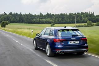 Audi S4 Avant_6
