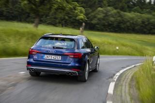 Audi S4 Avant_7
