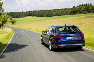 Audi S4 Avant_8