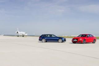 Audi S4 y S4 Avant_01