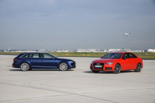 Audi S4 y S4 Avant_02