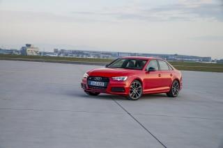 Audi S4_12