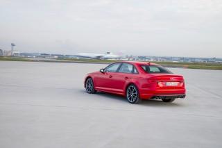 Audi S4_18