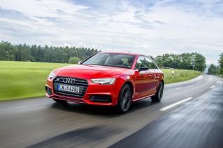 Audi S4_2