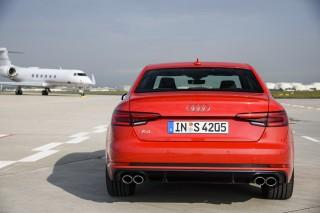Audi S4_20