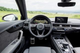Audi S4_26