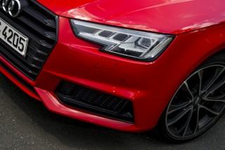 Audi S4_28