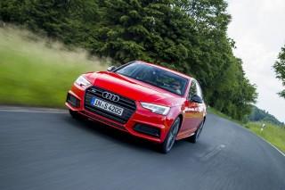 Audi S4_3