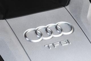 Audi S4_31
