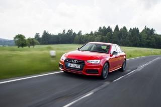 Audi S4_4