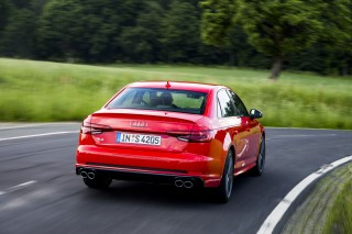 Audi S4_6