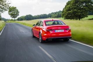 Audi S4_7