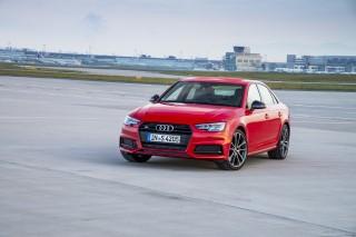 Audi S4_9