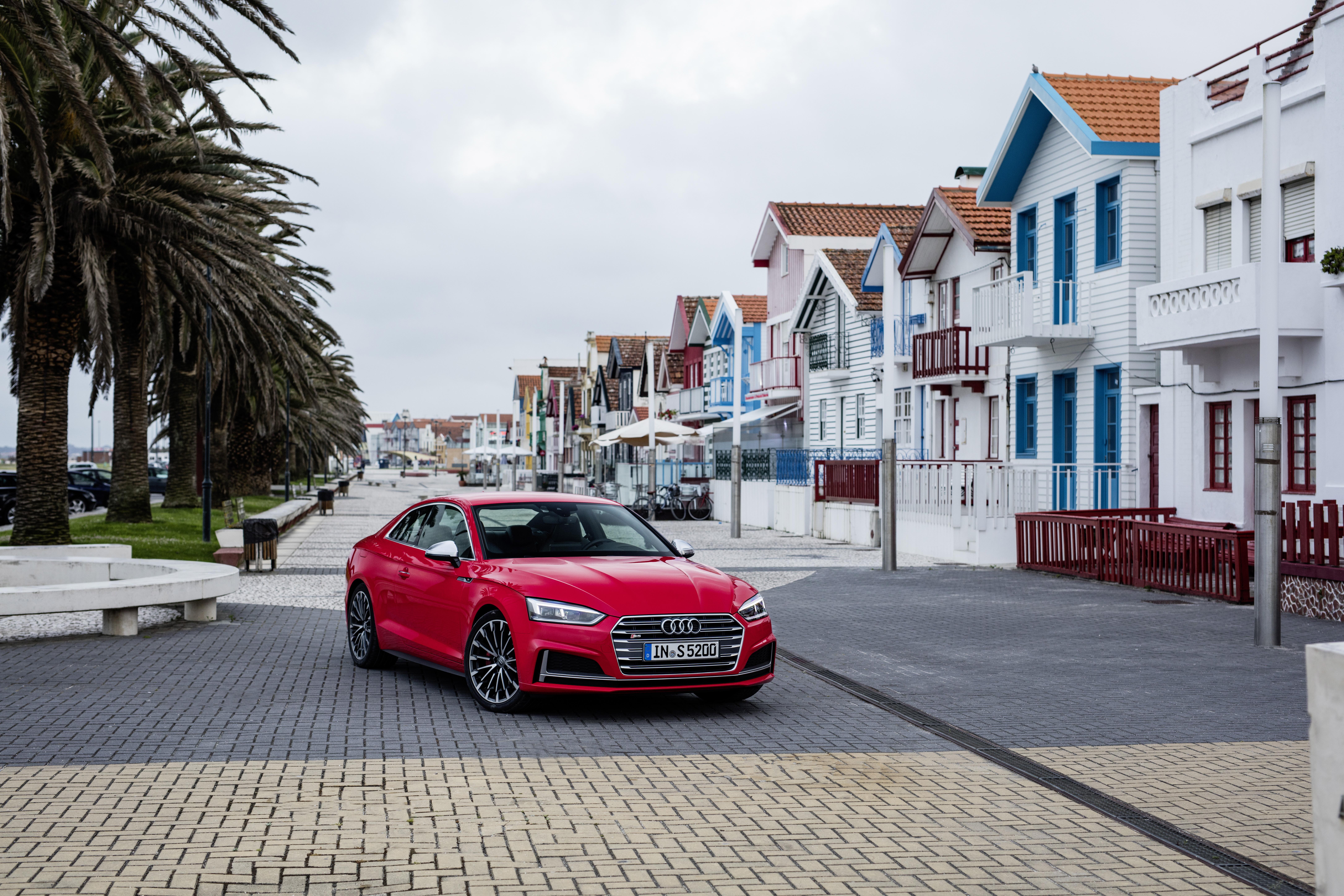 Audi S5 Coupé_16
