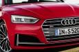 Audi S5 Coupé_22