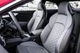 Audi S5 Coupé_29