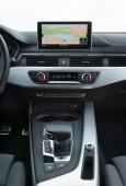 Audi S5 Coupé_31