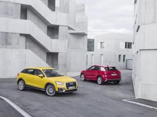 Gama Audi Q2_5