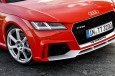 Audi TT RS Coupe_39