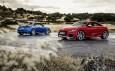 Audi TT RS Roadster_03