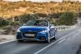Audi TT RS Roadster_07