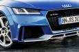 Audi TT RS Roadster_13