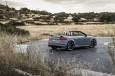 Audi TT RS Roadster_28