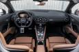 Audi TT RS Roadster_39