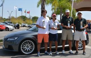 Final Nacional Audi quattro Cup_2