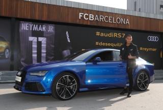 Audi_FCB_01