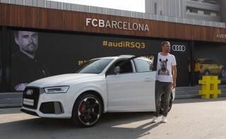 Audi_FCB_02