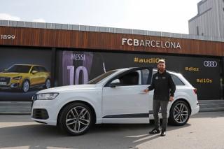 Audi_FCB_04