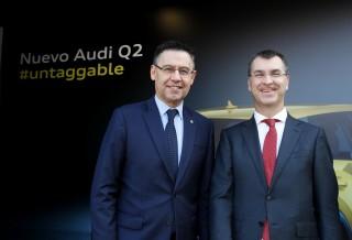 Audi_FCB_09