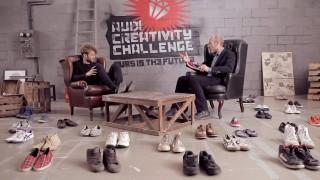 Segunda edicion del Audi Creativity Challenge