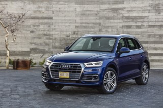 Audi Q5 2.0 TFSI quattro_01