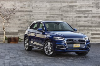 Audi Q5 2.0 TFSI quattro_02