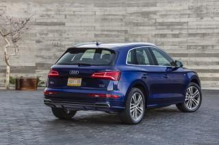 Audi Q5 2.0 TFSI quattro_03