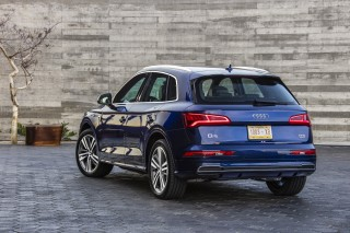 Audi Q5 2.0 TFSI quattro_04