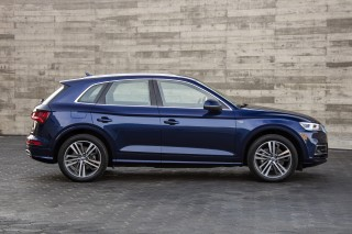 Audi Q5 2.0 TFSI quattro_05