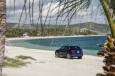 Audi Q5 2.0 TFSI quattro_10