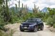Audi Q5 2.0 TFSI quattro_15