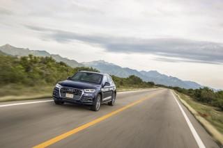 Audi Q5 2.0 TFSI quattro_17