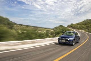 Audi Q5 2.0 TFSI quattro_18