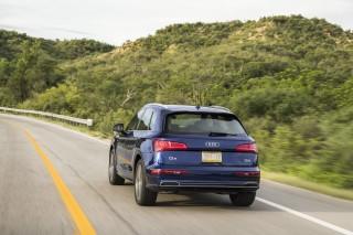 Audi Q5 2.0 TFSI quattro_20